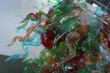 Heiße Verkaufs-neue Produkt Galss Hängeleuchten ( MX2003 )