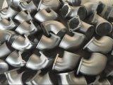 Алюминиевое снабжение жилищем двигателя автозапчастей отливки песка заливки формы