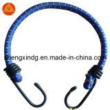 Veilige Veiligheid Buigen Bind touw voor Wheel Alignment Clamp Rim Catching Sx257