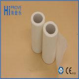 연약한 Breathable Adhesive Medical Silk Tape 또는 Silk Plaster