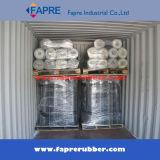 Fábrica por atacado de alta qualidade folha de borracha de silicone Q-RS003