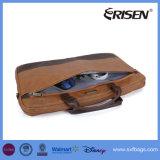17.3 인치 휴대용 퍼스널 컴퓨터 어깨에 매는 가방 서류 가방 휴대용 퍼스널 컴퓨터 메신저 부대