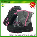 Nouveaux bottes de bébé pour enfants à partir de Chine Factory