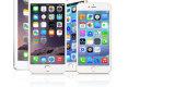 USB schnelles aufladensynchronisierungs-Aufladeeinheits-Daten-Kabel für iPhone