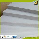 Tarjeta de la espuma del PVC para el uso de Buinding