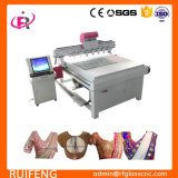최신 판매 작은 작동 크기 유리제 절단기 가격 (RF800M)