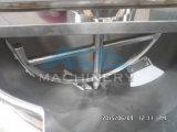 Tanque de retenção de aço inoxidável 1000L segurando o tanque de armazenamento de dados (ACE-GCC-R2)