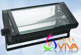 1500W Lumière stroboscopique (QC-SS010)