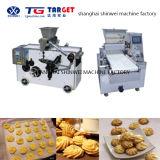 Macchina semiautomatica dei biscotti (un colore)