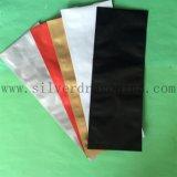 Hochwertiger Plastikkaffee-Beutel mit Ventil für das Kaffeebohne-Verpacken
