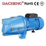 세륨 RoHS Ceritificated 수도 펌프 제트기 ISO9001 승인되는 공장