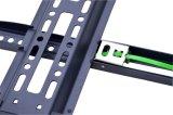 Printemps Self-Lock montage fixe à l'épaisseur 1.4mm Lgt-Al03
