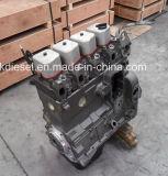 Het Lange Blok van de Dieselmotor van het Deel van Cummins van Dongfeng 4bt 3.9L