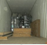Amf Bowling Equipment Loading Pictures