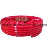 Tuyaux d'air de l'oxygène de fournisseur d'OEM Chine