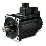 Motor servo y programa piloto de la CA del codificador del delta B2 2.0kw 17bit