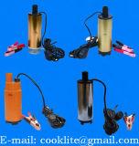 Pompa diesel Dieselpomp del agua de Dompelpomp 12V/24V Olie