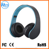 Auricular sin hilos al por mayor estéreo de Bluetooth del jugador de Accessorie MP3 del ordenador (M580)