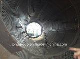Машина вибрируя экрана Manufactory Китая профессиональная