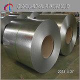 Antifingerabdruck G550 Zincalume Stahlring