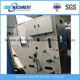 Máquina de alimentação da produção não tecida da JM