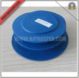 Пластичные крышки и штепсельные вилки для труб (YZF-C393)
