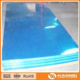 Strato di alluminio speculare/riflettente 1070 di vendita