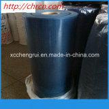 Zusammengesetzte blaue Farbe des Isolierungs-Papier-6520 tief