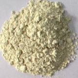 Harina de gluten de la soja para la alimentación del ganado con el precio de fábrica