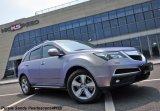 Involucro Pearlescent del corpo di automobile del vinile della sabbia dorata autoadesiva di Tsautop 1.52*20m
