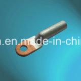 Dtl-2 de bimetaalHandvaten van de Kabel