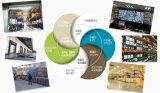 Склад для хранения неоплаченных грузов в Зоне свободной торговли Шанхай