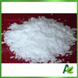 Bp USPの食品等級の技術の等級の保存力がある安息香酸の粉
