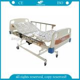 Elektrisches Krankenhaus-Bett der CER AG-Bm104 Bescheinigungs-3-Function