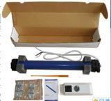 Трубчатые двигатель для ролика затвор тент солнцезащитная шторка жалюзи шторки гаражных дверей и проекционного экрана