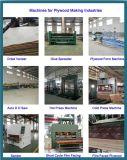 Prix concurrentiel de machine d'usine de contre-plaqué/chaîne production de contre-plaqué