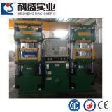 Rubber Silicone Products (KS300H)를 위한 고무 Press Molding Machine