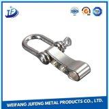 専門亜鉛ステンレス鋼の金属のドアボックスロックの捕獲物