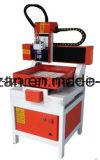 小さい高精度CNCのフライス盤中国製