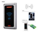 Leitor de cartão RF Pro acesso RFID (RF006E)