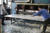 MDF, melamina MDF, chapa de madera MDF para el gabinete de cocina