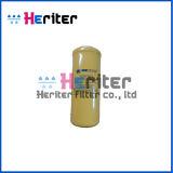 CH070A25A rotatie-op het Hydraulische Element van de Filter van de Olie van de Patroon