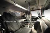 C&C Trucks 6X2 3800HP Euro IV Tractor Truck