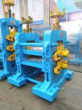 鋼鉄圧延機械装置