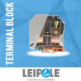Разъем проводки терминального блока винта Jukh150