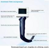 Funktions-Laboranästhesie-VideoLaryngoscope