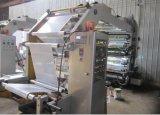HochgeschwindigkeitsFlexo Druckmaschinen