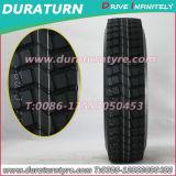 Neumático del carro del precio competitivo de la alta calidad
