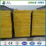 Scheda ad alta resistenza del residuo della fibra di vetro del tetto