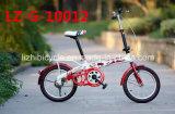 Детей велосипед для девочек и мальчиков, пользовательские детский велосипед